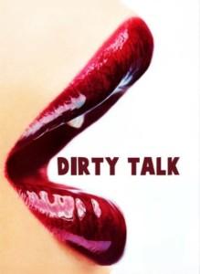 DirtyTalk_