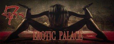Erotic Palace Maaseik