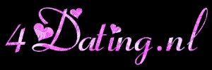 4Dating logo