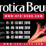 Ero Expo – SPICE UP YOUR SEXLIFE !