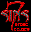 Erotic Palace 7Sins