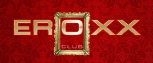 Club Eroxx